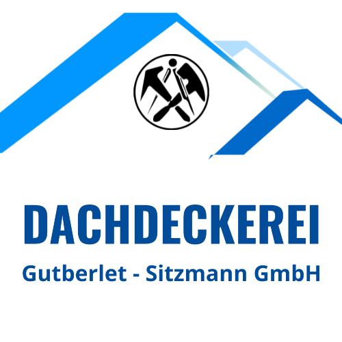 Dachdecker Offenbach - Gutberlet Sitzmann